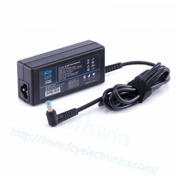 AC103B-65W-19V-3.42A-5.5-1.7mm-For-ACER-fcy02.jpg