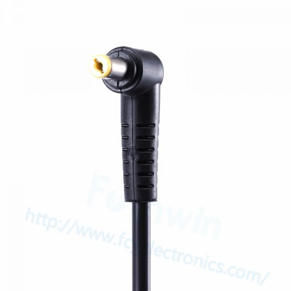 AC110-30W-19V-1.58A-5.5-1.7mm-For-ACER-fcy04.jpg