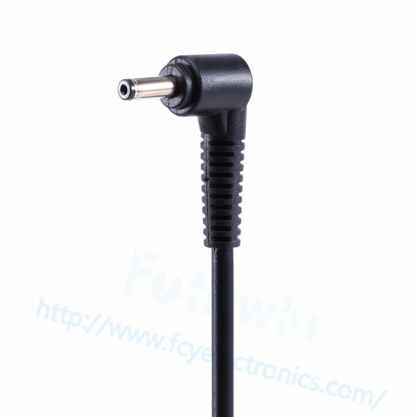 AS507-45W-19V-2.37A-4.0-1.35mm-For-ASUS-fcy04.jpg