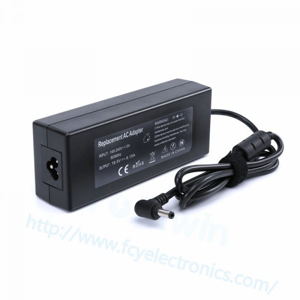AS516-150W-19.5V-7.7A-5.5-2.5mm-For-ASUS-fcy02.jpg