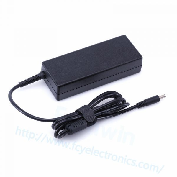 DE704-90W-19.5V-4.62A-4.5-3.0mm-For-DELL-fcy03.jpg