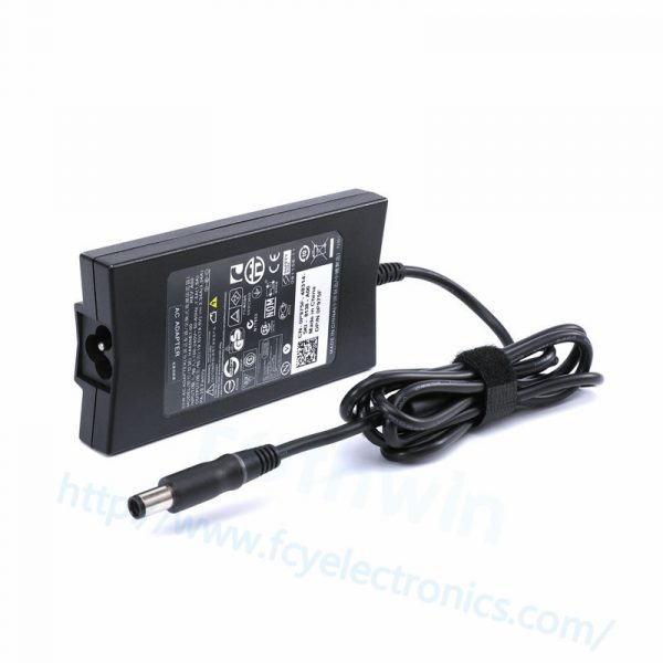 DE706-1-65W-19.5V-3.34A-7.4-5.0mm-For-DELL-fcy02.jpg