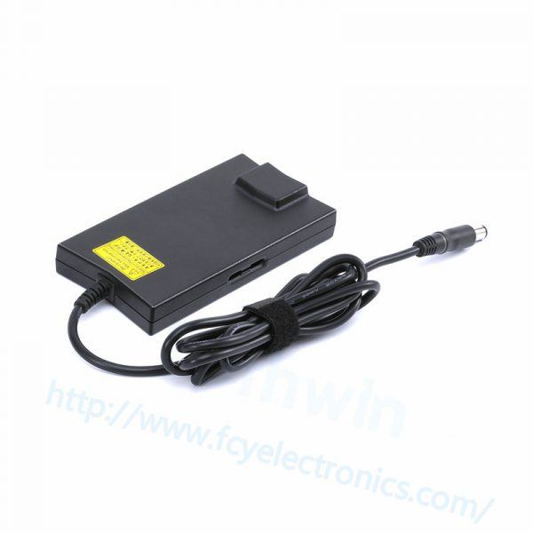 DE706-1-65W-19.5V-3.34A-7.4-5.0mm-For-DELL-fcy03.jpg