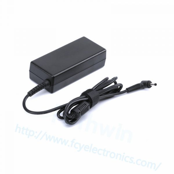 DE708-65W-19.5V-3.34A-4.0-1.7mm-For-DELL-fcy03.jpg