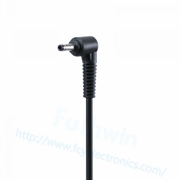 DE708-65W-19.5V-3.34A-4.0-1.7mm-For-DELL-fcy04.jpg