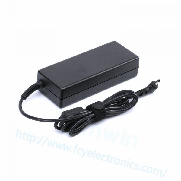 DE709-90W-19.5V-4.62A-4.0-1.7mm-For-DELL-fcy03.jpg