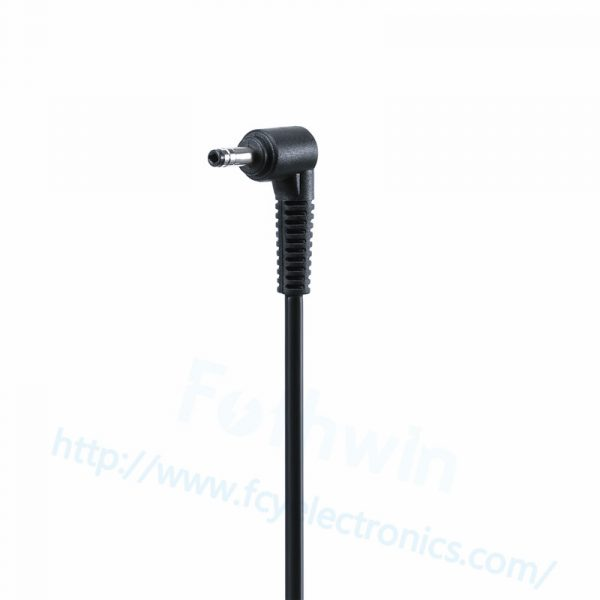 DE709-90W-19.5V-4.62A-4.0-1.7mm-For-DELL-fcy04.jpg