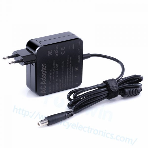 DE717-65W-19.5V-3.34A-7.4-5.0mm-For-DELL-fcy02.jpg