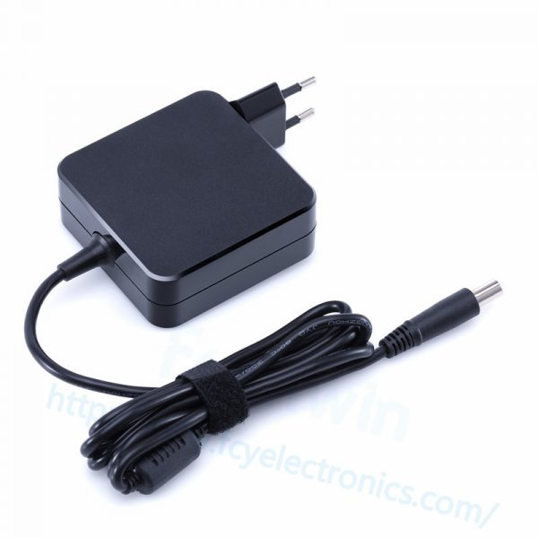DE717-65W-19.5V-3.34A-7.4-5.0mm-For-DELL-fcy03.jpg