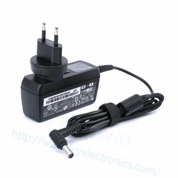 DT410-45W-ACER-19V-2.15A-5.5-1.7mm-eu-For-DELTA-fcy02.jpg