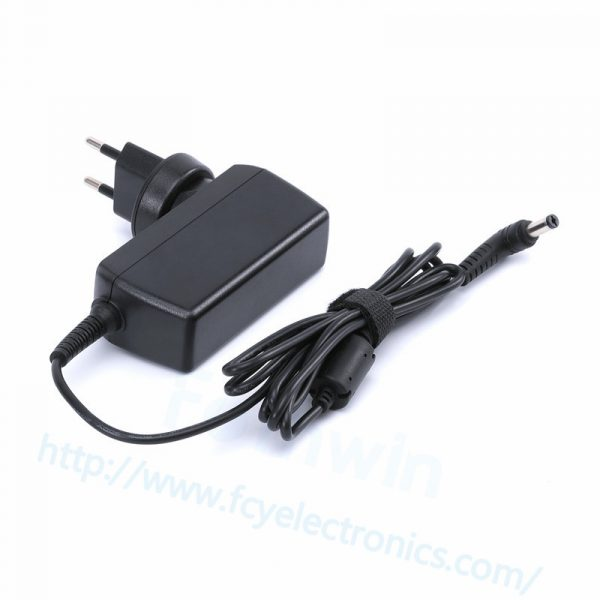 DT410-45W-ACER-19V-2.15A-5.5-1.7mm-eu-For-DELTA-fcy03.jpg
