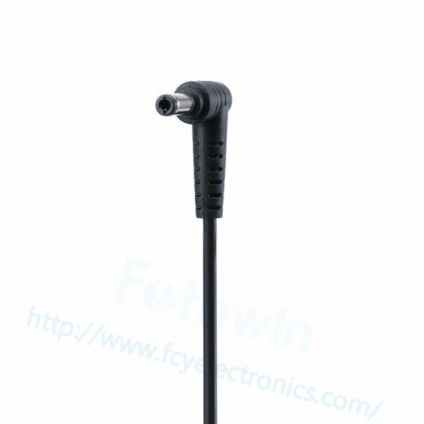 DT410-45W-ACER-19V-2.15A-5.5-1.7mm-eu-For-DELTA-fcy04.jpg