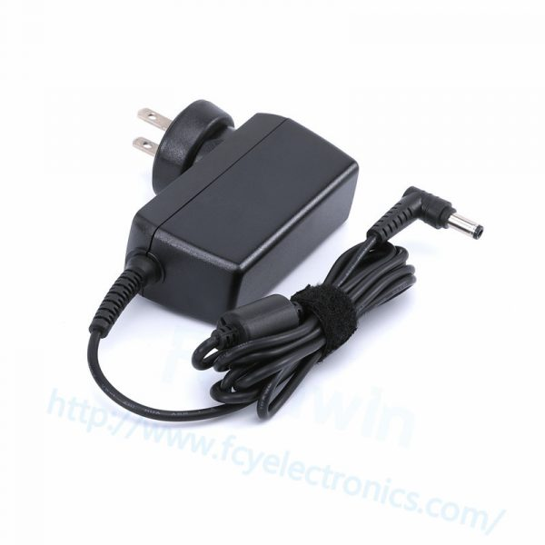 DT411-45W-ACER-19V-2.15A-5.5-2.5mm-us-For-DELTA-fcy03.jpg