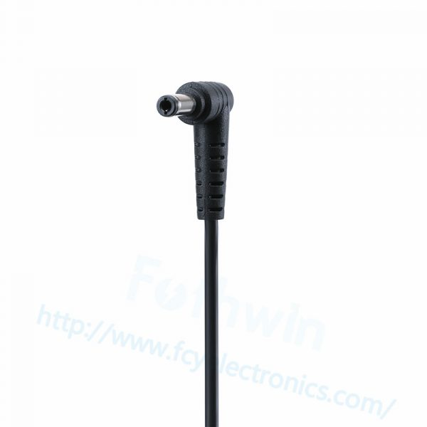 DT411-45W-ACER-19V-2.15A-5.5-2.5mm-us-For-DELTA-fcy04.jpg