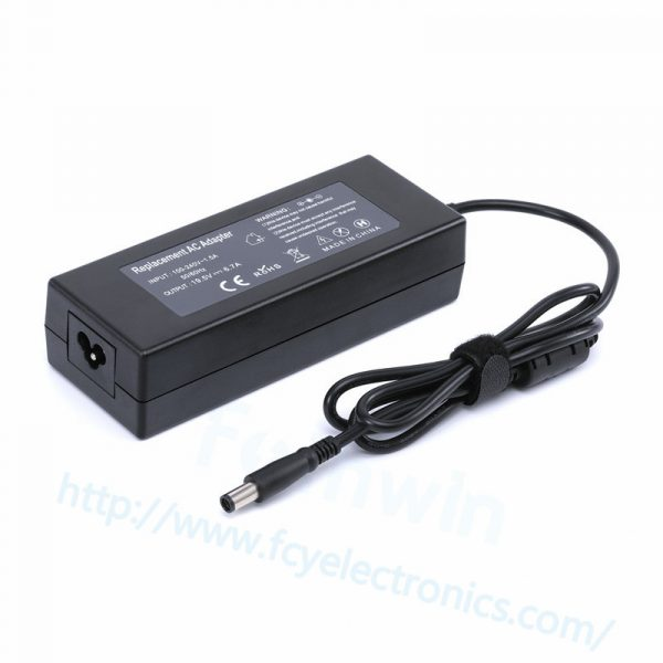 HP817-120W-19.5V-6.15A-7.4-5.0mm-For-HP-fcy01.jpg