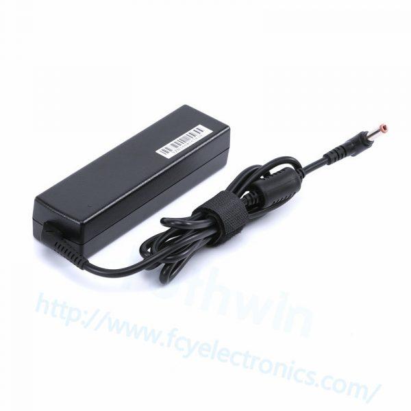 LE606-90W-20V-4.5A-5.5-2.5mm-For-LENOVO-fcy03.jpg