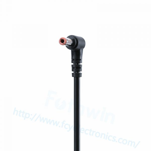 LE606-90W-20V-4.5A-5.5-2.5mm-For-LENOVO-fcy04.jpg