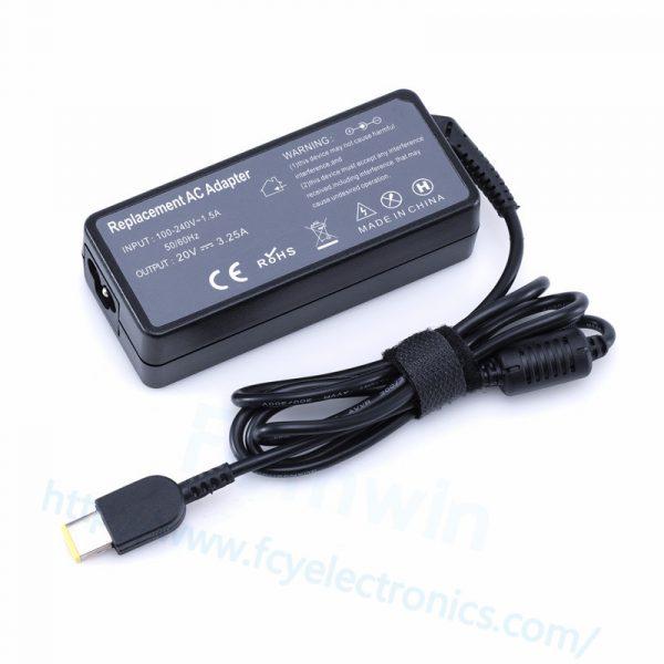 LE615-65W-20V-3.25A-USB-PIN-For-LENOVO-fcy01.jpg