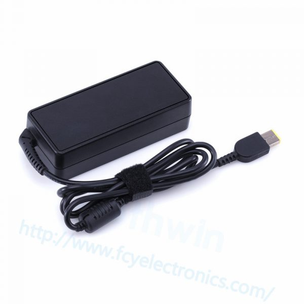 LE615-65W-20V-3.25A-USB-PIN-For-LENOVO-fcy03.jpg