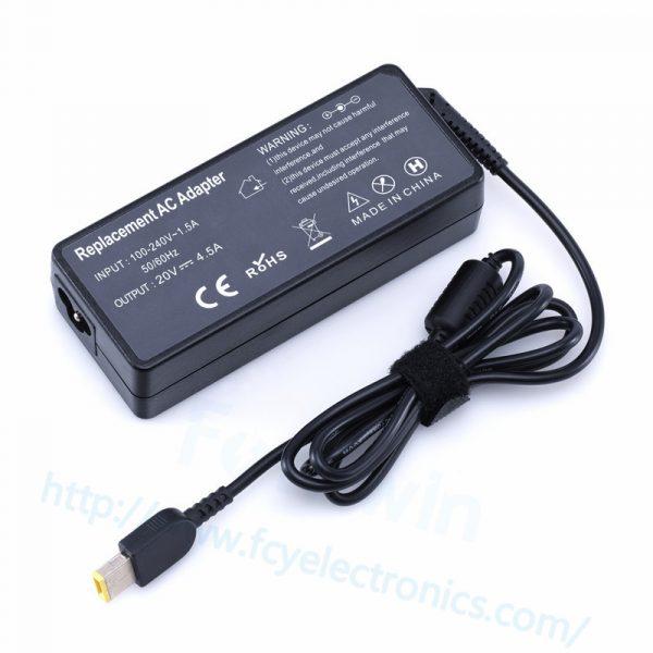 LE616-90W-20V-4.5A-USB-PIN-For-LENOVO-fcy01.jpg