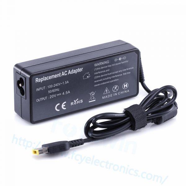 LE616-90W-20V-4.5A-USB-PIN-For-LENOVO-fcy02.jpg
