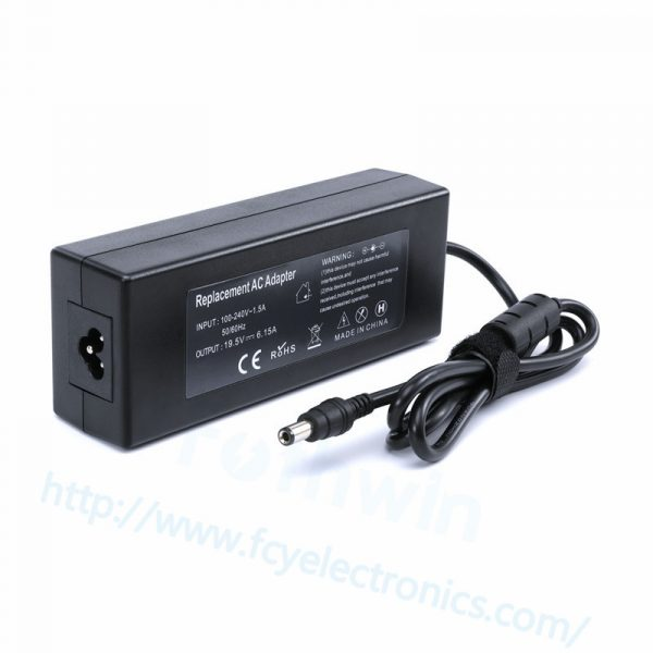 LE618-120W-19.5V-6.15A-6.0-3.0mm-For-LENOVO-fcy02.jpg
