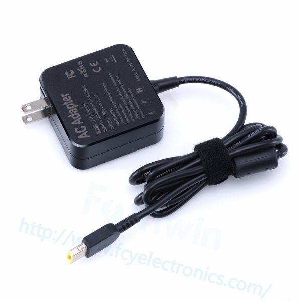 LE632-50W-20V-2.25A-USB-PIN-For-LENOVO-fcy01.jpg