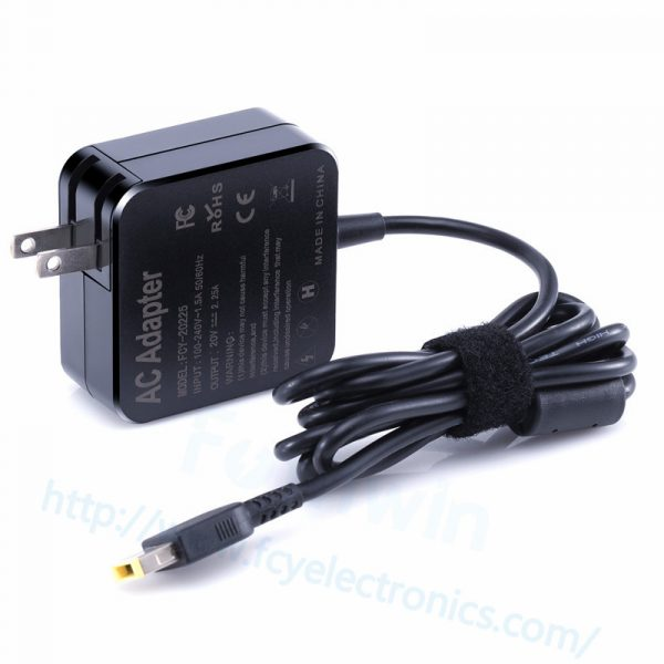 LE632-50W-20V-2.25A-USB-PIN-For-LENOVO-fcy02.jpg