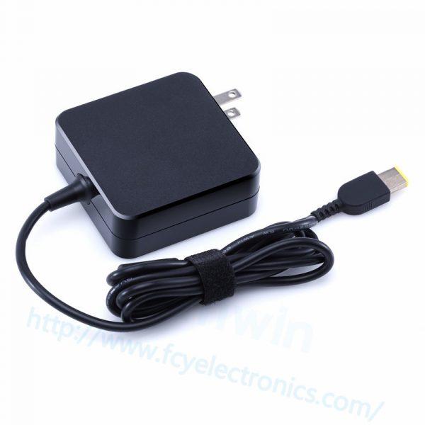 LE632-50W-20V-2.25A-USB-PIN-For-LENOVO-fcy03.jpg