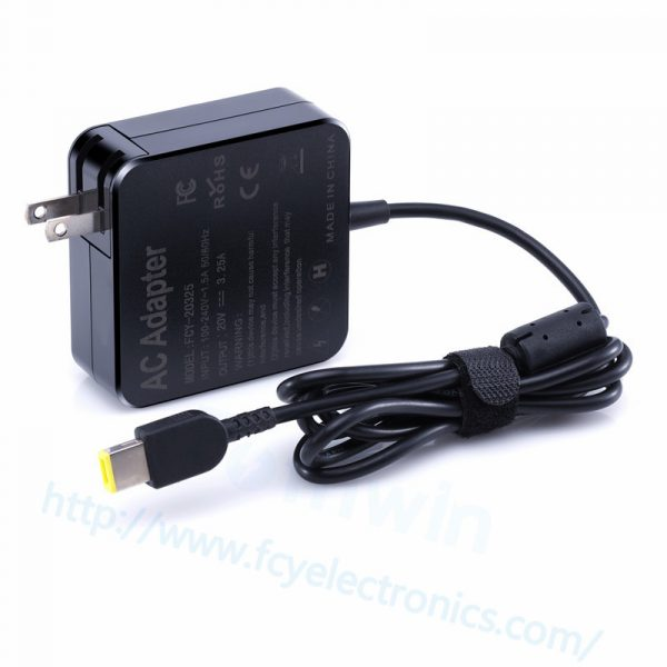 LE633-65W-20V-3.25A-USB-PIN-For-LENOVO-fcy02.jpg