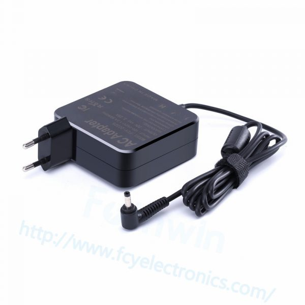 LE635-65W-20V-3.25A-4.0-1.7mm-For-LENOVO-fcy01.jpg