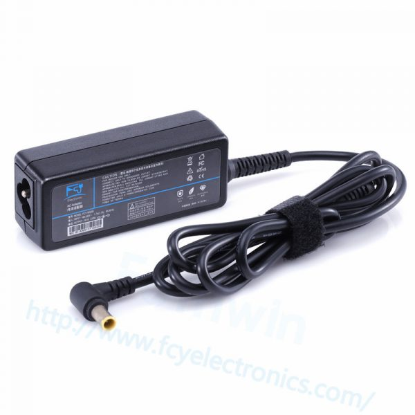 LLC311-40W-19V-2.1A-6.5-4.4mm-For-LG-fcy01.jpg