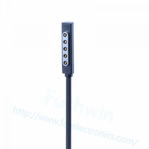 MS901-24W-12V-2AP-RO1-2-PIN-For-Microsoft-fcy04.jpg
