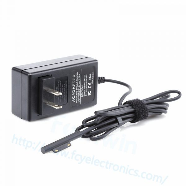 MS902-1-30W-12V-2.58A-PRO3-4-PIN-Portable-For-Microsoft-fcy01.jpg