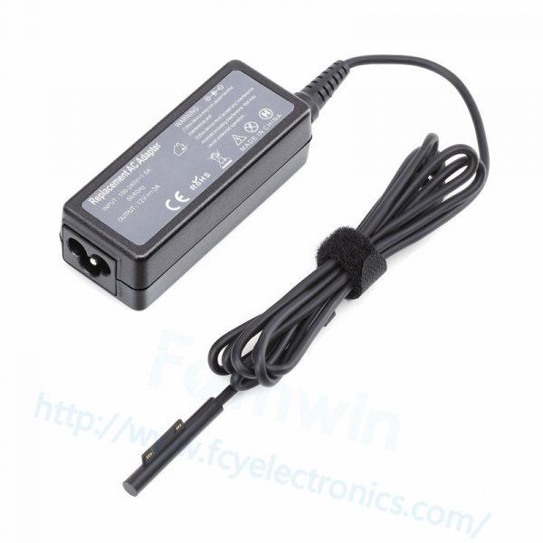MS902-30W-12V-2.58A-PRO3-4-PIN-For-Microsoft-fcy03.jpg