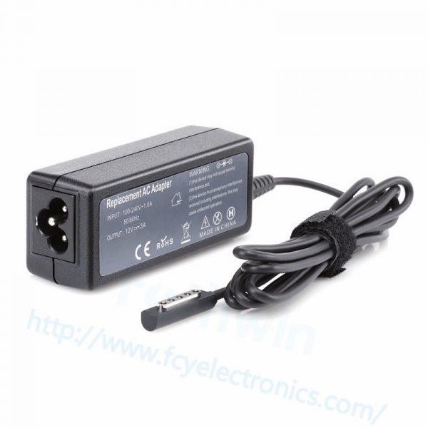 MS903-48W-12V-3.6A-PRO1-2-PIN-For-Microsoft-fcy01.jpg