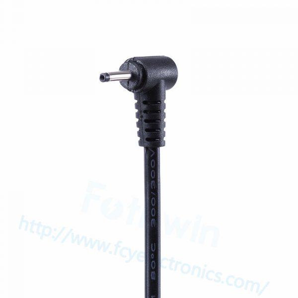 SM201-40W-12V-3.33A-2.5-0.7mm-For-SAMSUNG-fcy04.jpg