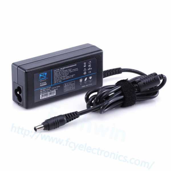 SM203-40W-19V-2.1A-3.0-1.1mm-For-SAMSUNG-fcy02.jpg