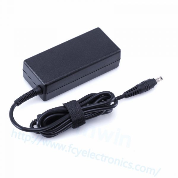 SM203-40W-19V-2.1A-3.0-1.1mm-For-SAMSUNG-fcy03.jpg