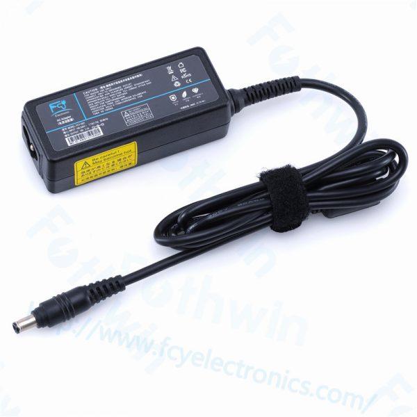 SM204-40W-19V-2.1A-5.5-3.0mm-For-SAMSUNG-fcy01.jpg