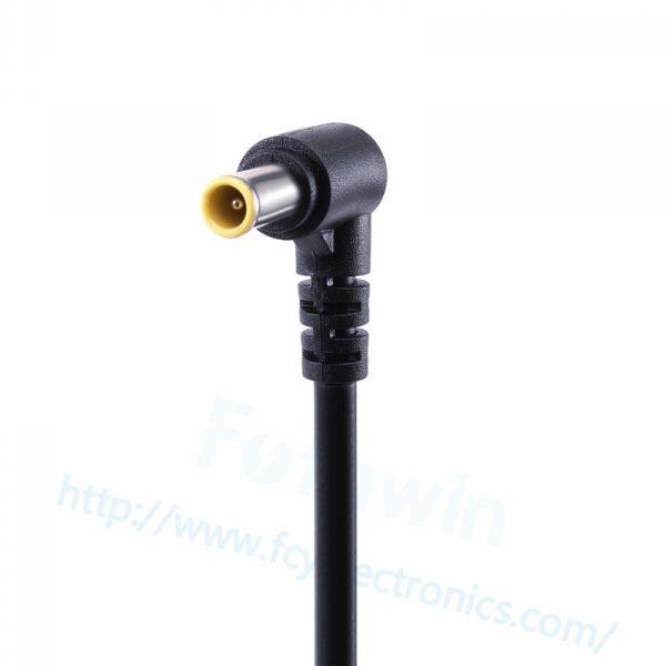 SN304-65W-19.5V-3.3A-6.5-4.4mm-For-SONY-fcy04.jpg