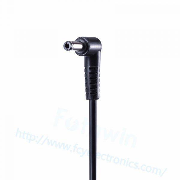TO406-45W-19V-2.37A-5.5-2.5mm-For-TOSHIBA-fcy04.jpg