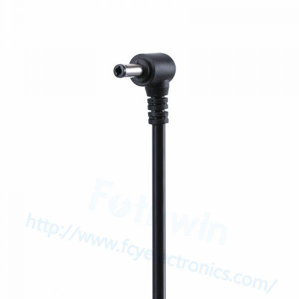 TO411-120W-19V-6.32A-5.5-2.5mm-For-TOSHIBA-fcy04.jpg