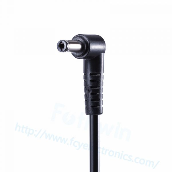 TO424-45W-19V-2.37A-5.5-2.5mm-For-TOSHIBA-fcy04.jpg