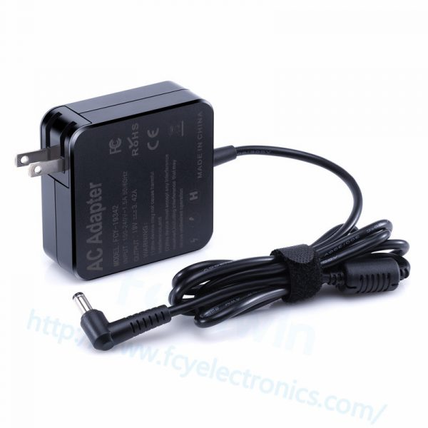 TO425-65W-19V-3.42A-5.5-2.5mm-For-TOSHIBA-fcy02.jpg
