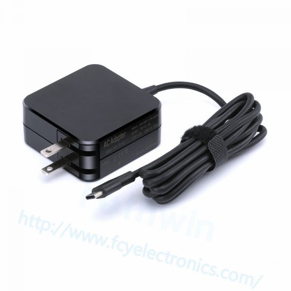 TP002-27W-9V-3A-usb-C-adapter-us-fcy01.jpg