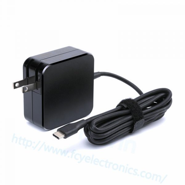 TP002-27W-9V-3A-usb-C-adapter-us-fcy02.jpg