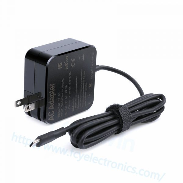 TP005-45W-15V-3A-adapter-Type-C-us-fcy02.jpg