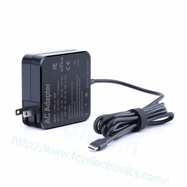 TP011-45W-15V-3A-usb-C-adaptor-us-fcy01.jpg