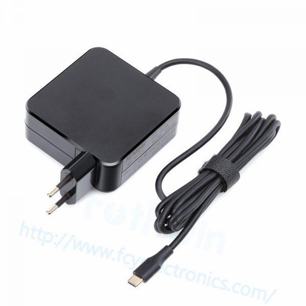 TP012-65W-20V-3.25A-charger-usb-C-eu-fcy02.jpg